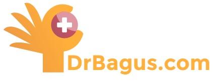 drBagus.com